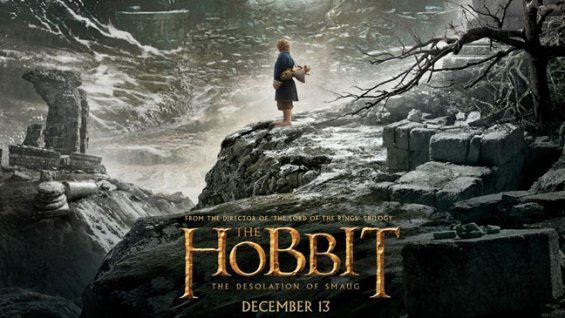 hobbit_desolation_of_smaug_poster.jpg