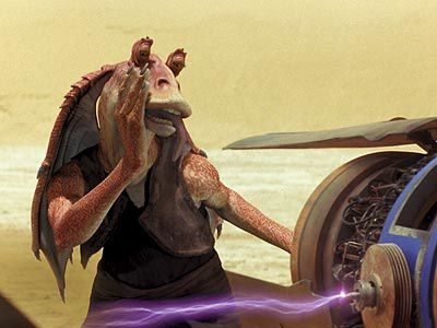 jar-jar-binks-in-star-wars-episode-1-the-phantom-menace.jpg
