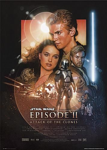 star-wars-episode-ii-one-sheet-4900228.jpg