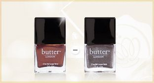 ButterLondon-FR.jpg