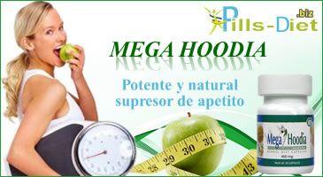 mega_hoodia_002-copia-1.jpg