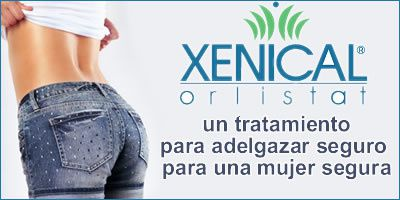 xenical-copia-1.jpg