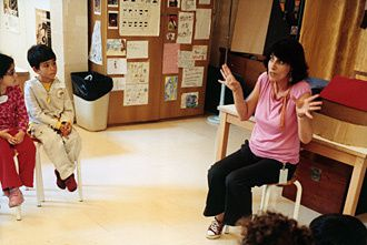 atelier enfants11bis