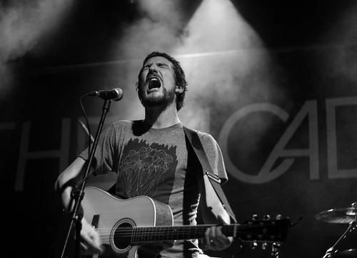 Frank-Turner--The-Academy-photo.jpg