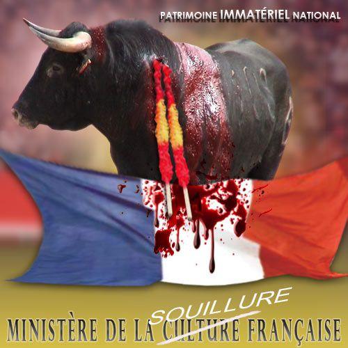 ministere-souillure-francaise
