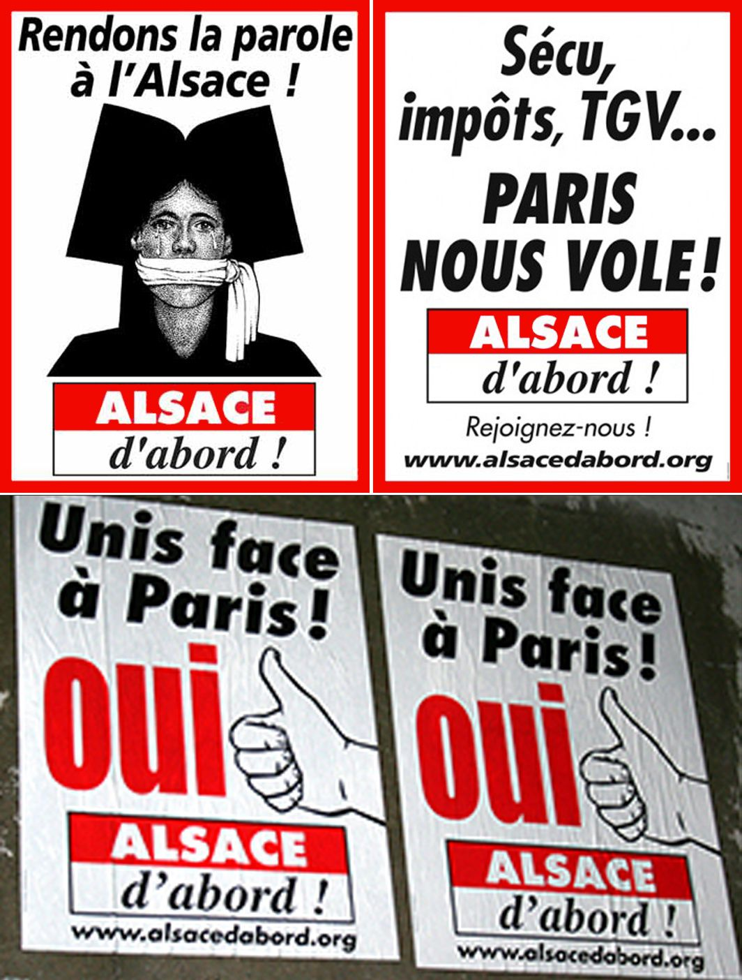 political party in france The picture is paradoxical: the french express alienation from political parties yet  relate positively to their political institutions they berate.