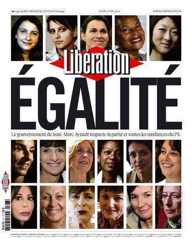 liberation-copie-1.jpg