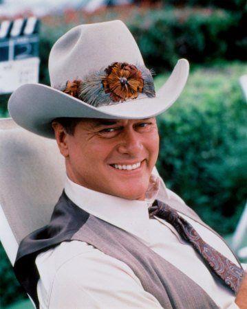 J.R-Ewing-dallas.jpg