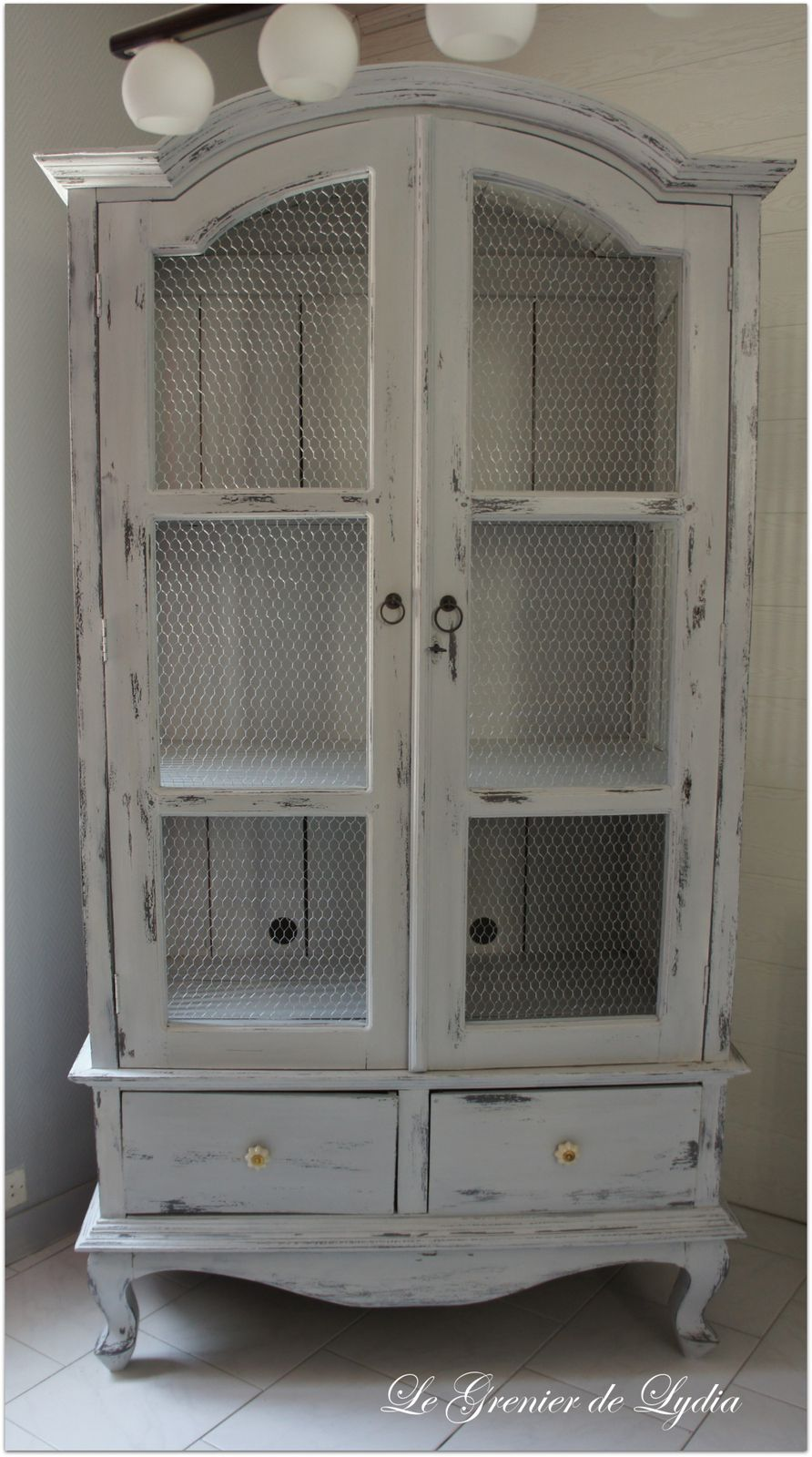 relooking suite armoire patin e shabby relooking de meubles meubles patin s d coration. Black Bedroom Furniture Sets. Home Design Ideas