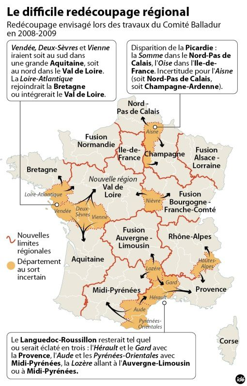 redecoupage-des-regions-attention-danger-pour-le-languedoc-