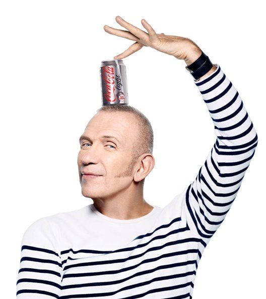 Coca-Cola-light-Jean-Paul-Gaultier.jpg