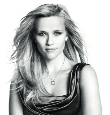 resse-witherspoon.jpg