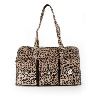 Monaco1 sac cartable panthere cuir poulain a 321x321