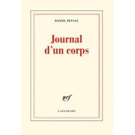 journal-d-un-corps-de-daniel-pennac-905490512_ML.jpg