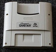 super-gameboy.jpg