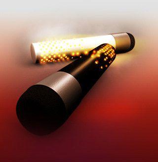 lips-microphone-xbox-360.jpg