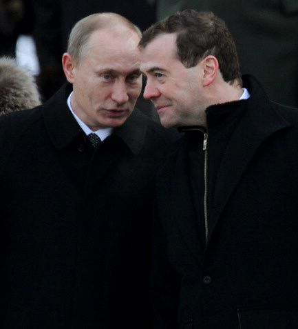 Both_Dmitry_Medvedev_and_President_Vladimir_Putin_have_atte.jpg