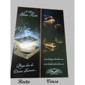 marque-pages-les-editions-sharon-kena.jpg