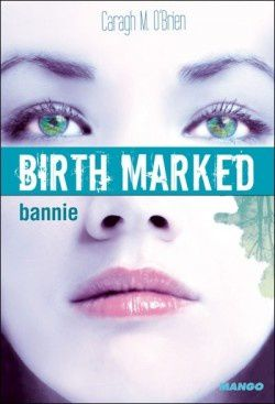 birth-marked,-tome-2---bannie
