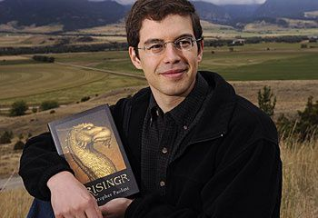 Christopher-Paolini-6275068.jpg
