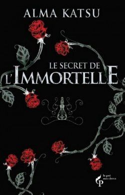 le-secret-de-l-immortelle.jpg