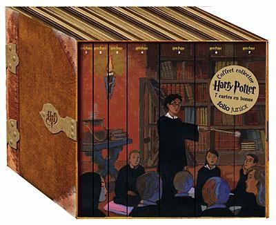 Harry-Potter-Luxe.jpg