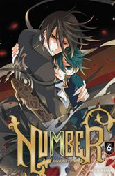 number tome 6