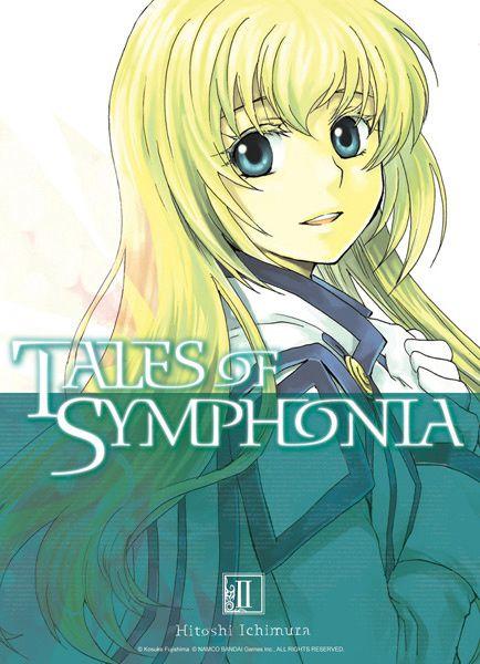 Tales-of-Symphonia-2.jpg