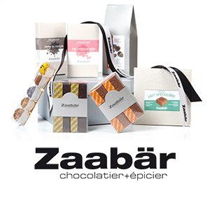 Logo-Partenaire-Zaabar.jpg