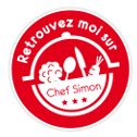 badge-chef-simon-rouge