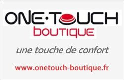logo-OTboutique