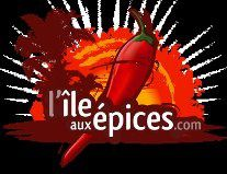 nouveau-logo-l-ile-aux-epices.jpg