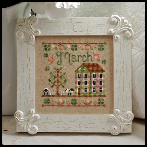 600_March_Cottage_Jpeg.jpg