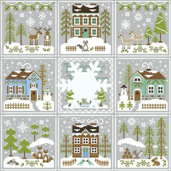 Frosty_Forest_Snowflake_Reveal8.jpg