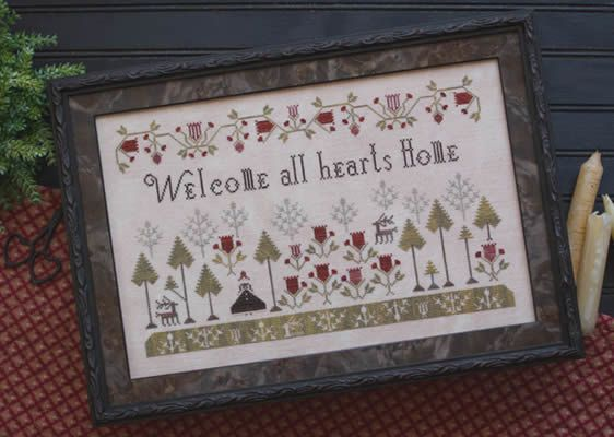 welcome-all-hearts-home-lg