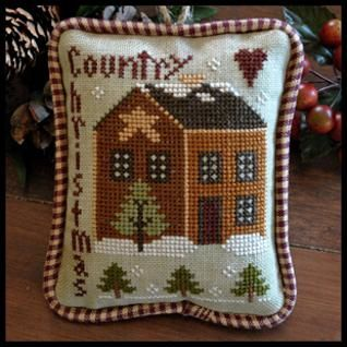 318_Country_Christmas_copy.jpg
