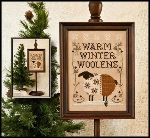 504_Warm_Winter_Woolens_duo_copy.jpg