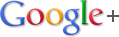 google-logo-plus-0fbe8f0119f4a902429a5991af5db563.png