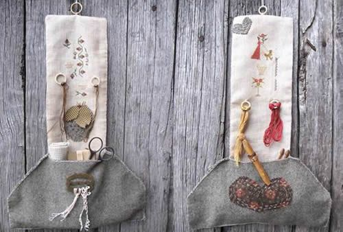 seasonal-hanging-pockets-lg