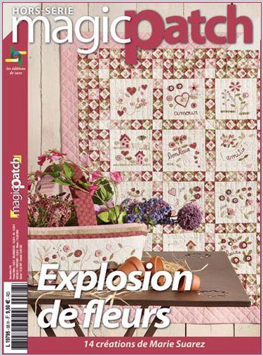 HS-Explosion-fleurs.jpg