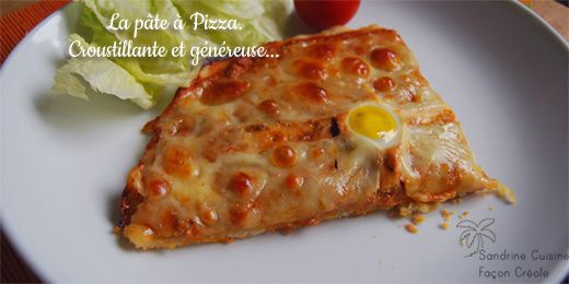 Pate-a-pizza-1639-over2.jpg