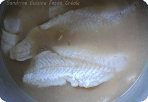 gratin-de-poisson-1627-copie.jpg