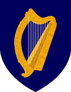 arpa-irlandese.png
