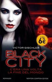 black-city_Gischler.jpg