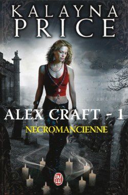alex-craft,-tome-1---necromancienne-2743642-250-400