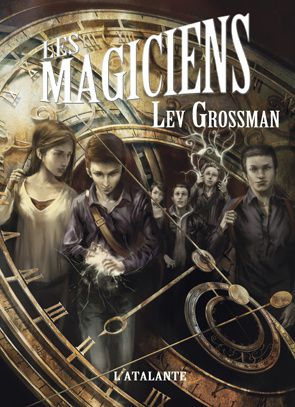 les-magiciens.jpg