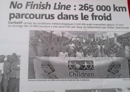 No-finish-line-2013 0161