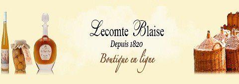 lecomte-blaise-36233_481x170.jpg
