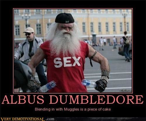 demotivational-posters-albus-dumbledore.jpg