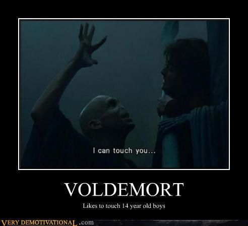 demotivational-posters-voldemort